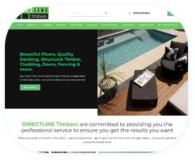 direct-line-timbers