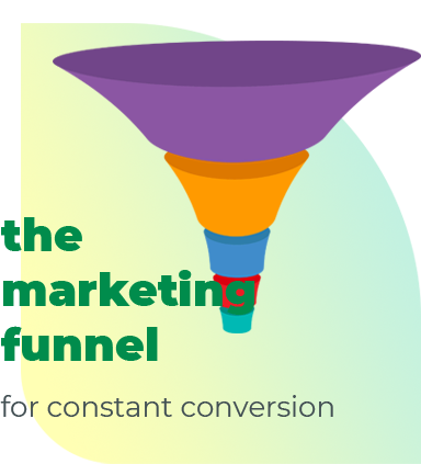 marketing-funnel-new