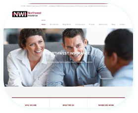 northwest-insurance