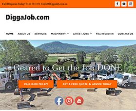 diggajob.com.au